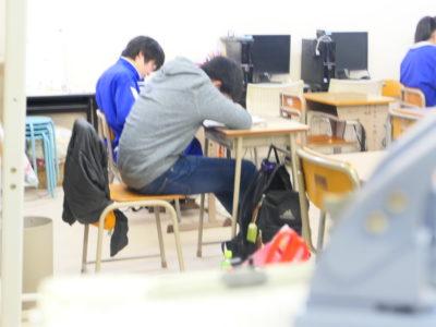 「数学が苦手な高校生へ」勉強のやり方を教える塾 スカイ予備校